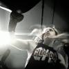Gleason's Gym – Women