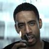 "Ryan Leslie – ""Never Gonna Break Up"""