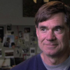 Gus Van Sant Interview @ Arte Culture