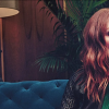 The Hollywood Reporter / Julianne Moore : One Day in New York