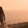 """Johnny Hallyday – """"La Douceur de Vivre"""""""