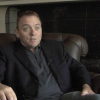 Dennis Lehane Interview @ Arte Culture
