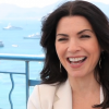 The Hollywood Reporter / Julianna Margulies Interview