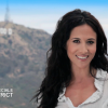 Law & Order : LA – On Location with Fabienne Carat