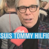 Le Petit Journal de Canal+ / New York Fashion Week