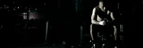 Gleason's Gym – Men