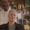 US Open with John McEnroe / Eurosport Promo