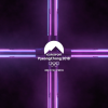 Eurosport Cube Teaser with Bode Miller