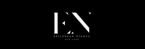 Epicurean Nights @National Sawdust / Spring 2018