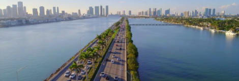 ARTE / Invitation au Voyage / Miami Beach – Art Déco