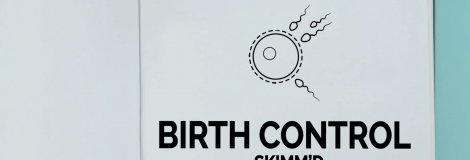 SkimmPedia / Birth Control